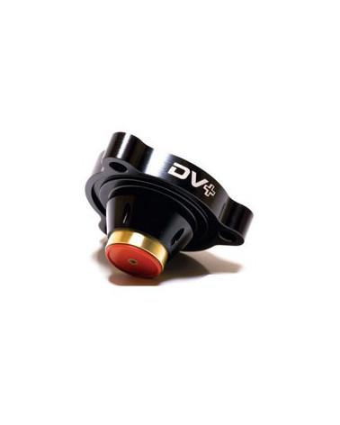 GFB DV+ T9351 Schubumluftventil für VAG 2.0, 2.5, 1.8 und einige 1.4 TFSI