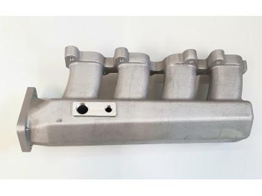 VW 1.8-2.0l 16V High Flow Ansaugbrücke G60 Turbo