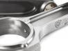R32 164mm TUSCAN Integrated I-Schaft Stahlpleuel