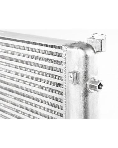 MQB 2.0 TSI Golf 7 Integrated Engineering FDS Ladeluftkühler