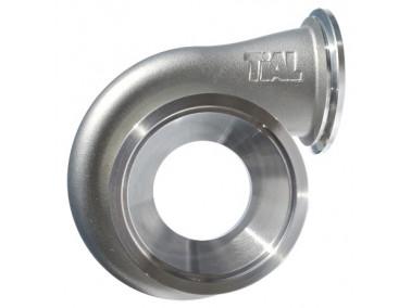 Tial GT28 Inconel Abgasgehäuse
