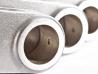 2.5 TFSI RS3 Integrated Tuscan I-Schaft Pleuel