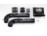 2.0 TFSI K04 DBilas FlowMaster Air Intake Kit EA113