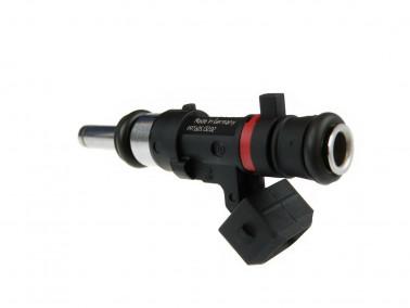 Bosch 630ccm EV14 Einspritzdüse Ventil