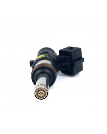 Bosch 980ccm EV14