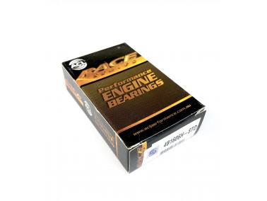ACL 2.0 TSI EA888 Gen.3 STD Pleuellager Golf 7 GTI R S3
