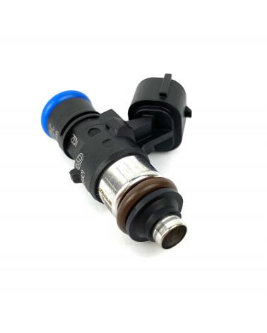 Bosch 2200ccm EV14 Einspritzdüse Einspritzventil