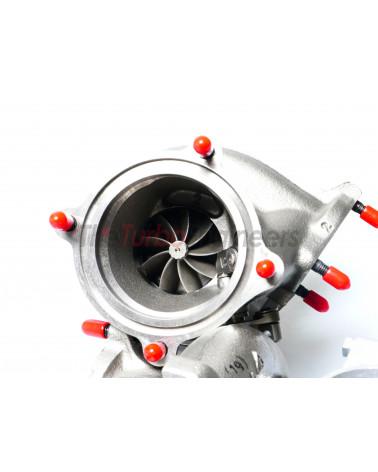 TTE950+ 2.7T Upgrade Turbolader
