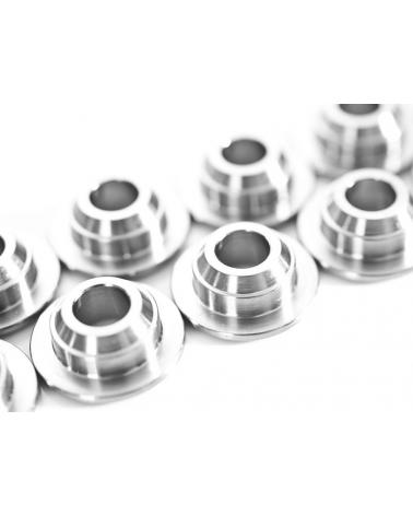 R32 & V6 Supertech Ventilfeder Satz