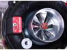 TTE780+ 2.7T Upgrade Turbolader