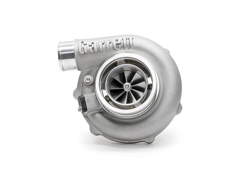 Garrett G30-660 Supercore Reverse Turbolader 880694-5001S