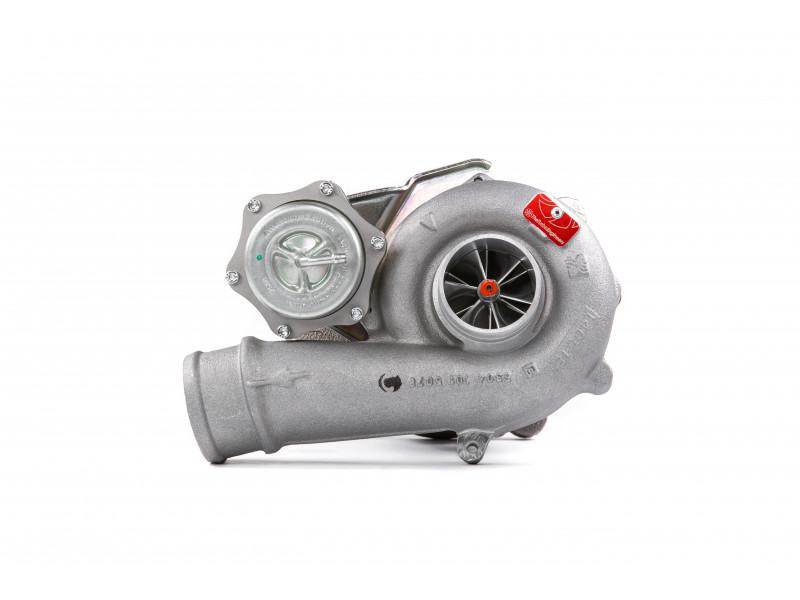 K04 TTE340 1.8T 20V Quer Hybrid Upgrade Turbolader Audi S3 BAM APX AMK