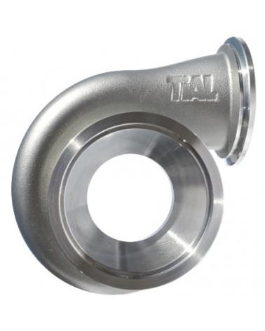 Tial GT30 Inconel Abgasgehäuse