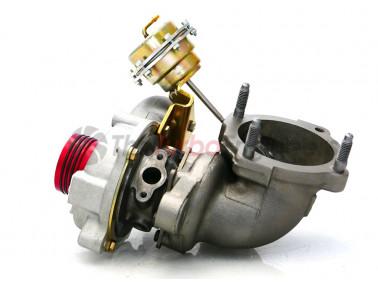 K03 TTE280 1.8T 20V Quer Hybrid Upgrade Turbolader