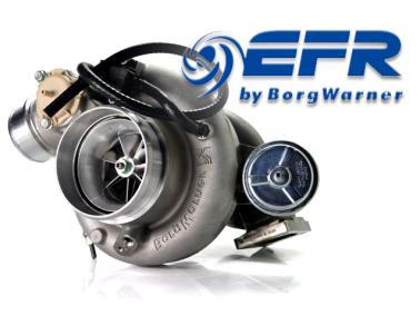 Borg Warner EFR 6258