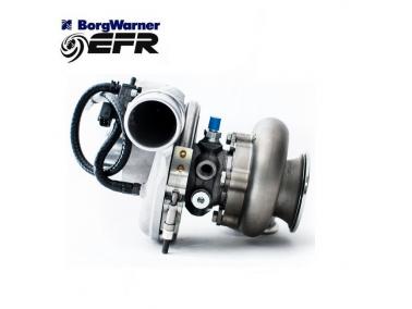 Borg Warner EFR 6758 Turbolader