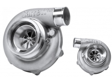 Garrett GTX3071R Gen.2 Turbolader