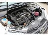 2.0 TFSI CTS Turbo Luft Ansaugung K03 200PS