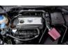 2.0 TSI CTS Turbo Air Intak Ansaugung EA888 211PS Golf 6 GTI
