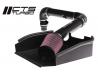2.0 TFSI 3 Zoll CTS Turbo Luft Ansaugung Air Intake K04 EA113
