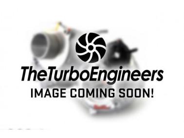 TTE 475 Ford Focus RS MK2 Upgrade Turbolader