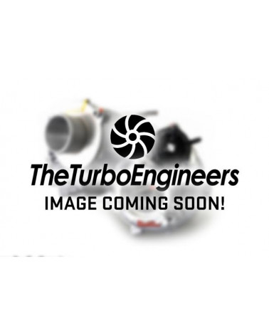 TTE 475 Ford Focus RS MK2 Upgrade Turbolader