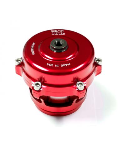 Tial Q 50mm BOV