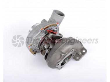 TTE480 2.2 RS2 5Zyl 20V Upgrade Turblader