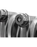1.8T Integrated 144x19 H-Schaft Stahlpleuel
