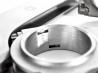 1.8T Integrated 144x20 H-Schaft Stahlpleuel