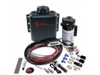 Boost Cooler - Turbo / SC