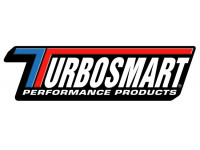Turbo Smart