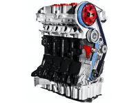 Motoren & Teile