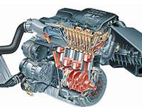 1.8 20V Turbo Shop