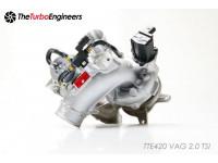 2.0 TSI EA888