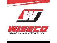 Wiseco