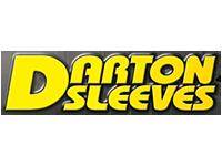 Darton Sleeves