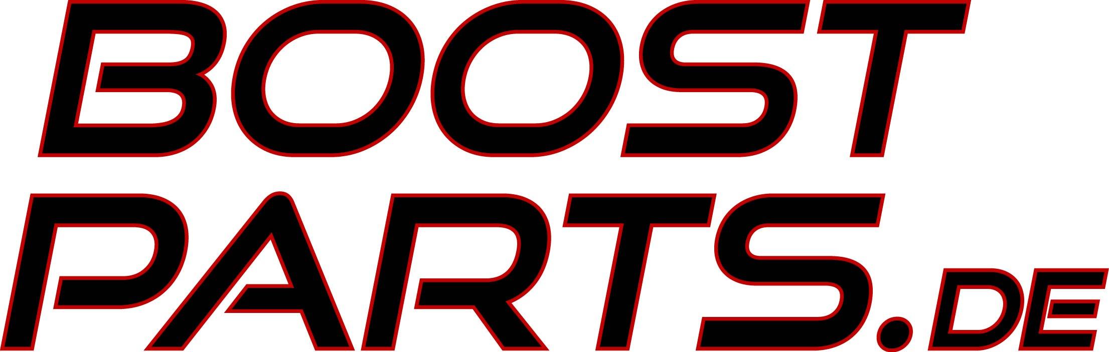 Boost-Parts