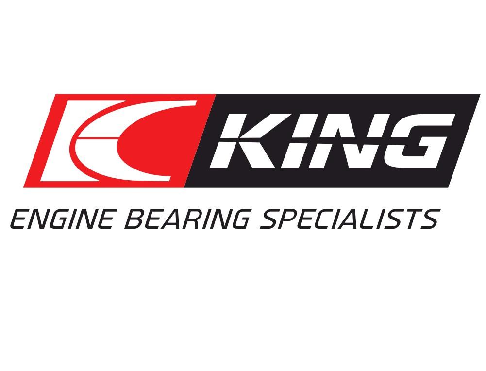 King Bearing