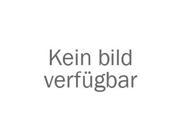 VR6 12V Ventilfeder Satz AAA / ABV